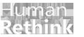 logo--sm2