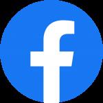 facebook.com/humanrethink